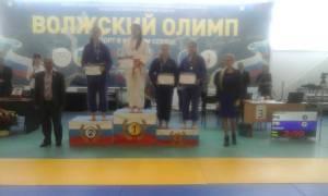 залипаева